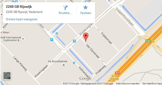Apostolische Kerk adres Google maps 665x349