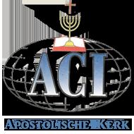 Apostolische Kerk Den Haag